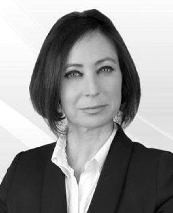Elisa Belinchón Martínez