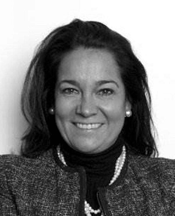 Lola Catena Manzano